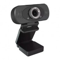 Kamera internetowa Xiaomi IMILAB-20