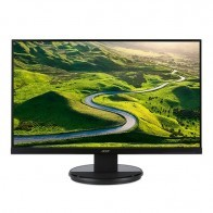 Monitor ACER K272HLE-20