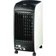 Klimatory przenośne RAVANSON KR-1011-20