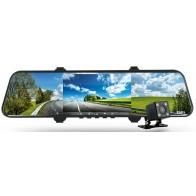 Wideorejestrator XBLITZ Park View Ultra-20