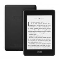 Czytnik e-Booków KINDLE Paperwhite 4 Czarny-20