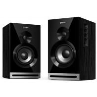 Głośniki SVEN SV-014254-20