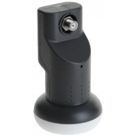 Konwerter LNB Cabletech URZ0509-20