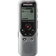 Dyktafon PHILIPS DVT1200-20