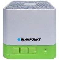 Głośnik bezprzewodowy Blaupunkt BT02GR-20