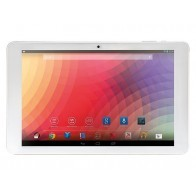 Tablet BLOW SilverTAB10.4HD 3G-20