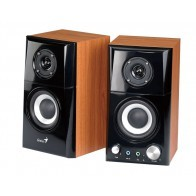 Głośnik GENIUS SP-HF500A-20