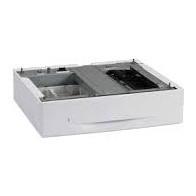 Akcesoria do drukarek XEROX Podajnik na 550 arkuszy-20