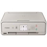Urządzenia wielofunkcyjne atramentowe CANON Pixma TS5053 1367C066AA-20
