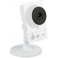 Kamera IP D-LINK DCS-2136L-20