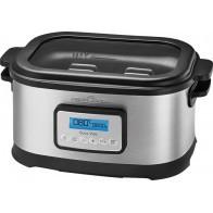 Drobny sprzęt kuchenny PROFI COOK PC-SV1112-20