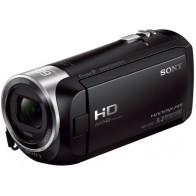 Kamera SONY HDR-CX405-20