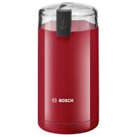 Młynek do kawy BOSCH TSM6A014R-20