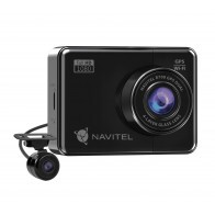 Wideorejestrator NAVITEL R700 GPS DUAL-20