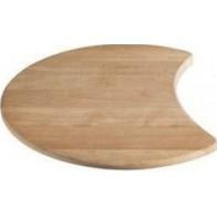 Akcesoria BLANCO Deska drewniana 218421-20