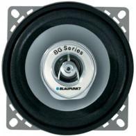 Głośniki BLAUPUNKT BGx 402-20