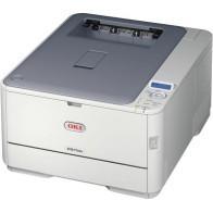 Drukarka laserowa OKI C511dn-20
