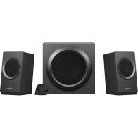Głośniki LOGITECH Z337 Czarny-20