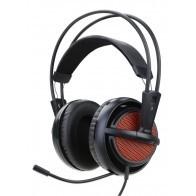 Słuchawki ACER Predator Gaming-20