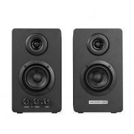 Głośniki MODECOM MC-HF30-20