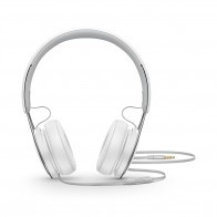 Słuchawki BEATS BY DR. DRE EP On-Ear Biały-20