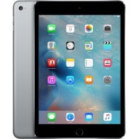 Tablet APPLE iPad Mini 4 128 GB Wi-Fi Szary-20