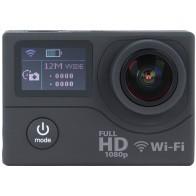 Kamera sportowa FOREVER SC-220-20