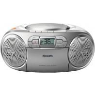Boombox Philips AZ127-20