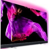 Telewizor PHILIPS 55OLED903/12-20