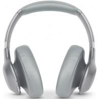 Słuchawki bezprzewodowe JBL Everest Eite 750NC Srebrny-20