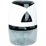 Nawilżacz oczyszczacz METROX ME1524-20