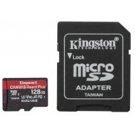 Karta pamięci KINGSTON MLPMR2/128GB-20