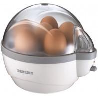 Aparat do gotowania jaj SEVERIN EK 3051-20