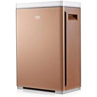 Oczyszczacz powietrza BEKO ATP8100-20