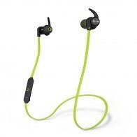 Słuchawki bezprzewodowe CREATIVE Outlier Sport-20
