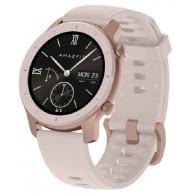 Smartwatch AMAZFIT Amazfit GTR 42 mm Pink (Różowy)-20