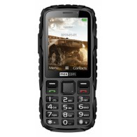 Telefon Maxcom MM 920 czarny-20