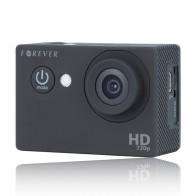Kamera sportowa FOREVER SC-100-20