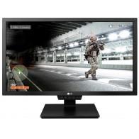 Monitor LG 24GM79G-B 24GM79G-B-20