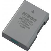 Akumulator NIKON EN-EL14a-20