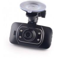 Wideorejestrator FOREVER VR-300-20
