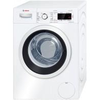 Pralka Bosch WAW 24440 PL (1200obr/min 9kg Front 59cm A+++)-20