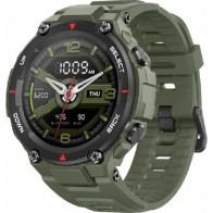 Smartwatch AMAZFIT Amazfit T-Rex Army Green-20