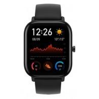 Smartwatch AMAZFIT Amazfit GTS 42 mm Obsidian Black (Czarny)-20