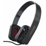 Słuchawki ESPERANZA EH143K-20