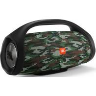 Głośniki bezprzewodowe JBL Boombox Squad Moro-20