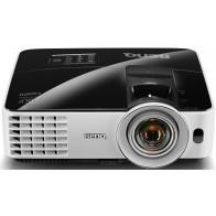Projektor DLP BENQ MX631ST-20