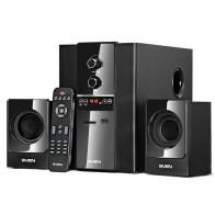 Głośniki SVEN SV-01301820BK-20