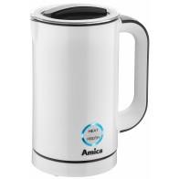 Spieniacz do mleka AMICA FD3011-20