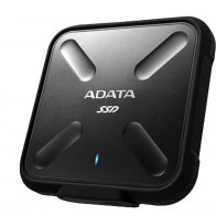 Dysk zewnętrzny A-DATA External SD700 1 TB-20